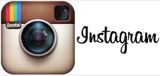 Ouverture de la plateforme publicitaire Instagram à tous le 30 septembre 2015