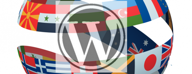 Traduire un thème Wordpress simplement