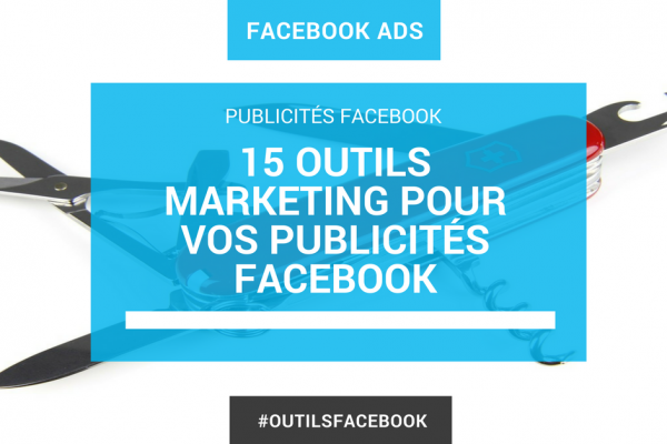 ourils marketing facebook ads