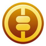 gold-supplier-on-alibaba