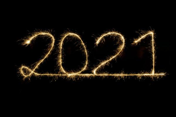 comment appliquer ses bonnes résolutions pour la nouvelle année