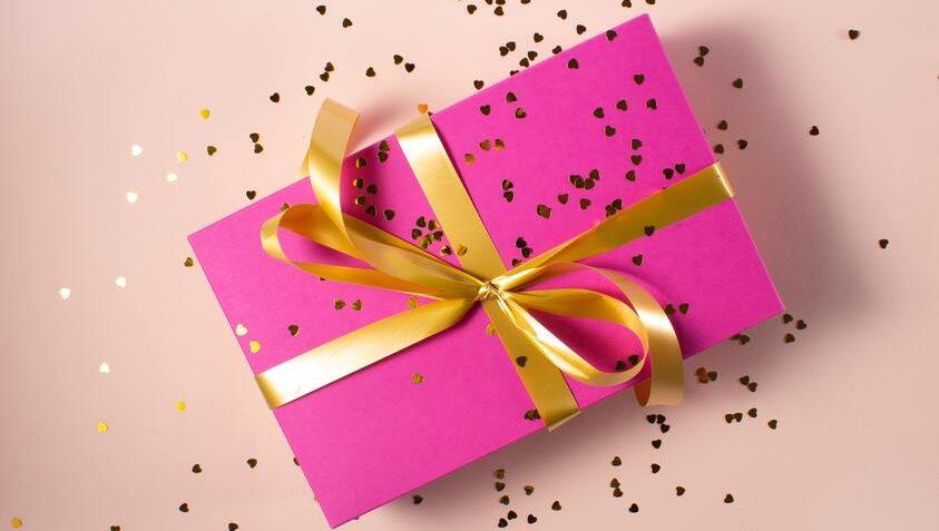 Cadeaux Gratuits - Profitez-en !