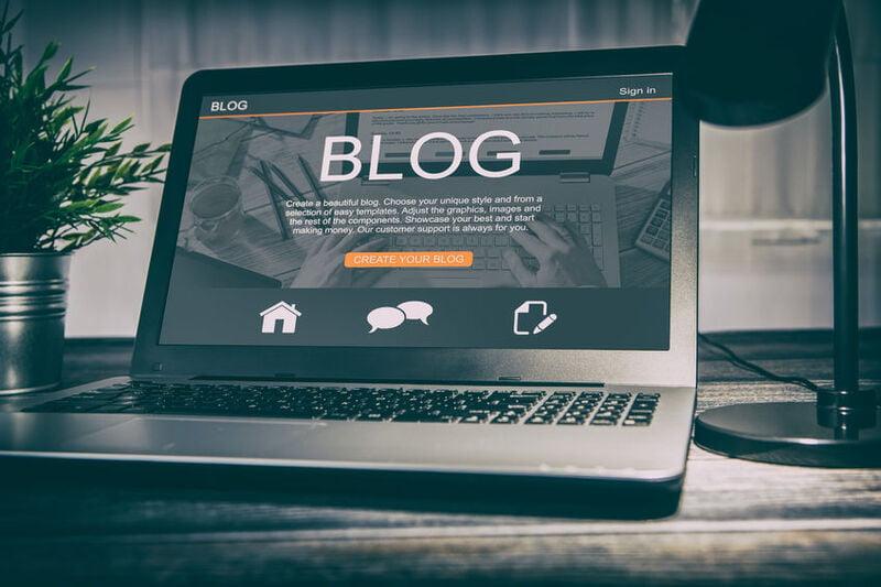 rédiger contenu unique pour son blog