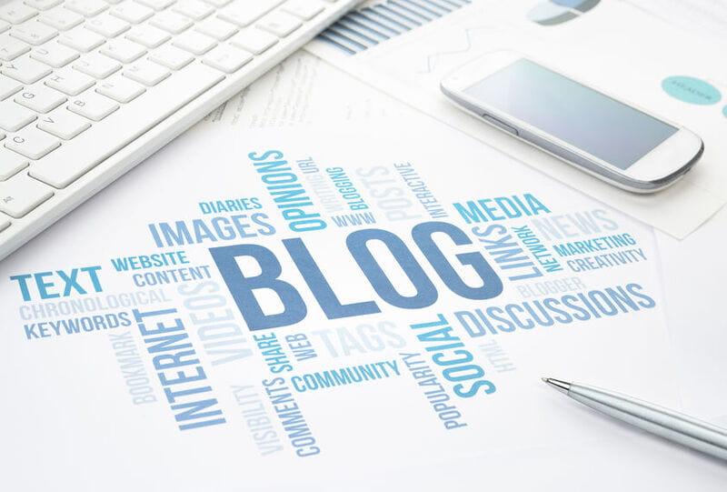 article-unique-blog