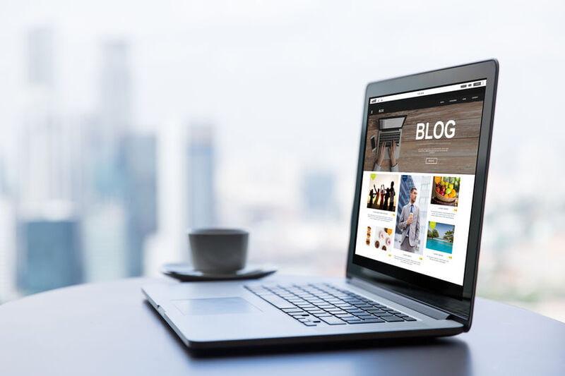 ecrire-contenu-blog