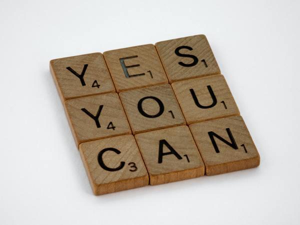 conseils motivation