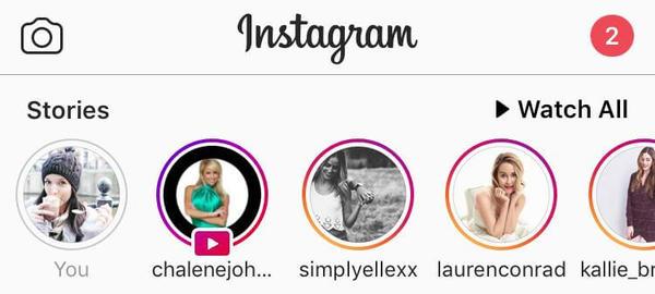augmenter abonnés instagram