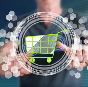 formation certifiante e-commerce