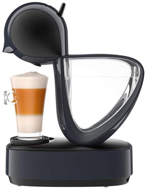 machine à café à capsules dolce gusto