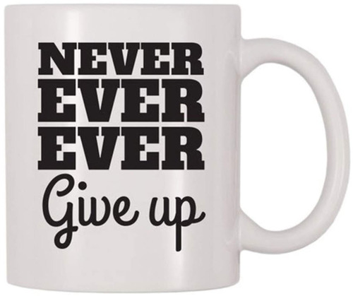 tasse motivation