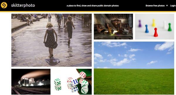 photos libre de droit