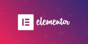 plugin-elementor
