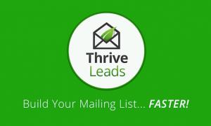 thrive-leads-avis